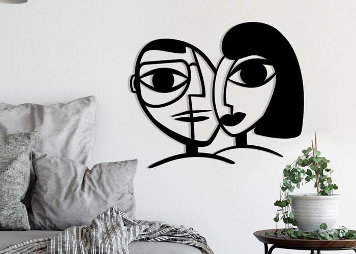 AA_700X500_Gray_sofa