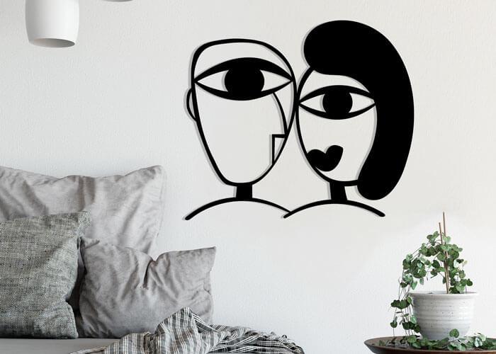 CC_700X500_sofa