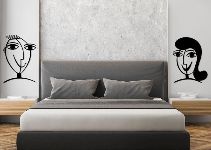 Filip_Flora_700X500_Big_Bed