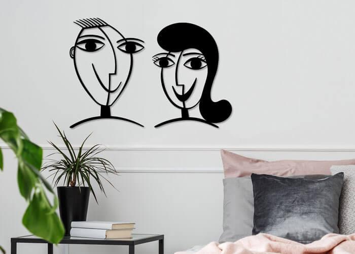 Filip_Flora_700X500_Pink_Bedroom