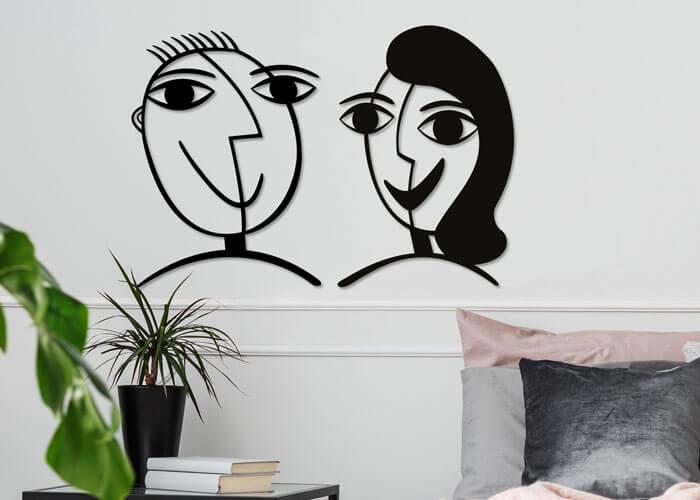 John_Julia_7X5_Pink_Bedroom