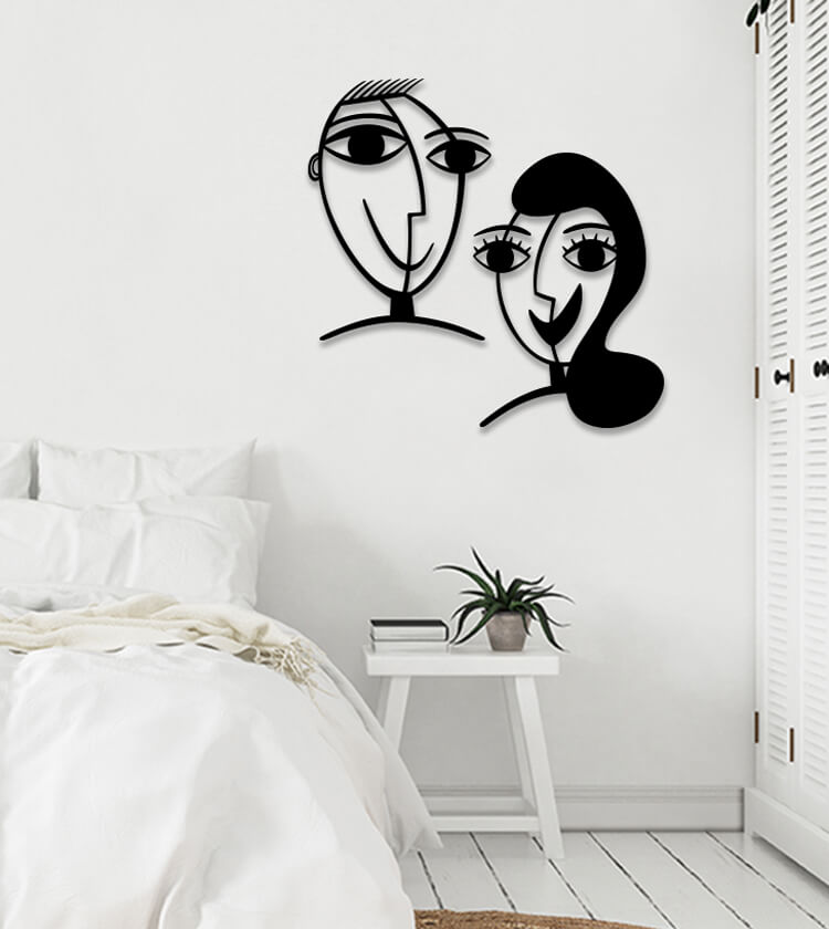 White_Bedroom_with_plant_750