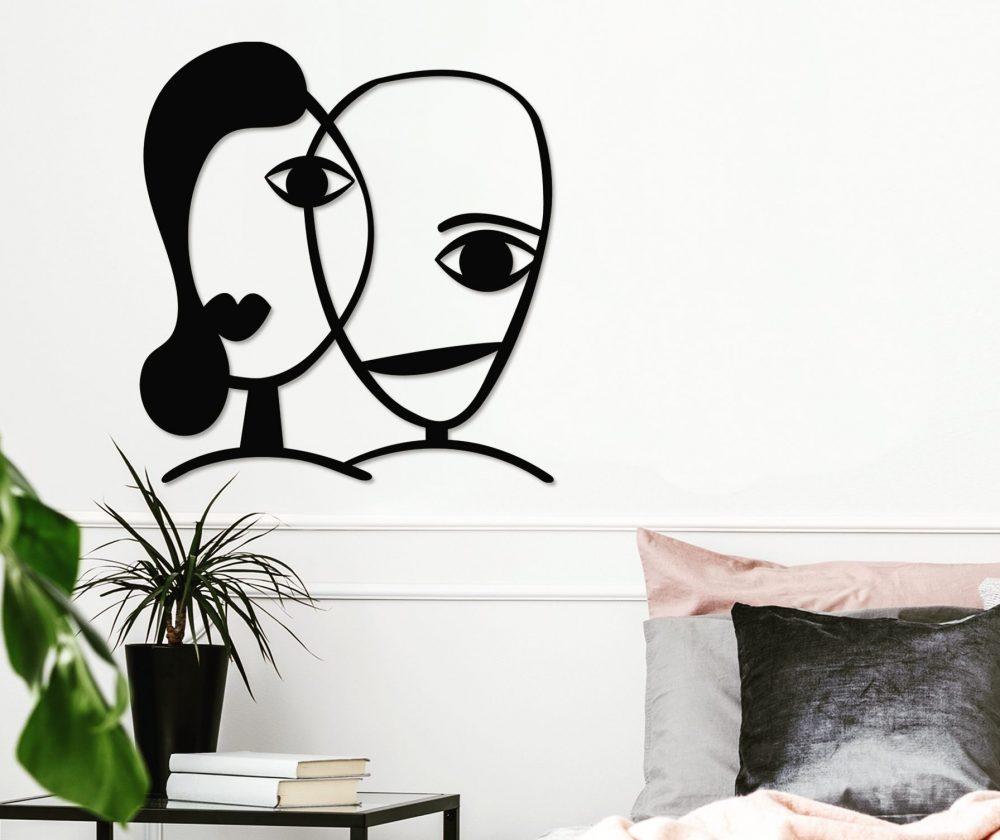 Ben_and_Beth_pink_bedroom_merged