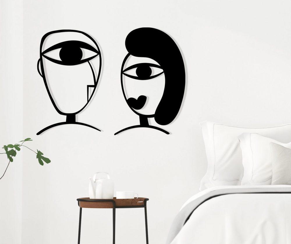 Carter_Cori_white_Bedroom